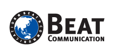 株式会社 Beat Communication