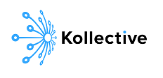 Kollective Technology Inc.